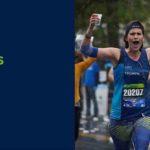 Medtronic Global Champions 2018, iscrizioni fino al 27 aprile