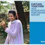 Medtronic,  il rapporto integrato dell'Anno Fiscale 2015