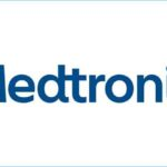 Medtronic, con la telemedicina, aiuta a contenere la spesa di Sanità pubblica