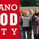 Quanto peso dai alla solidarietà? Aiuta il Banco Alimentare