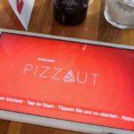 Nasce PizzAut App, la tecnologia al servizio dell'inclusione grazie a Samsung e FCB Milan