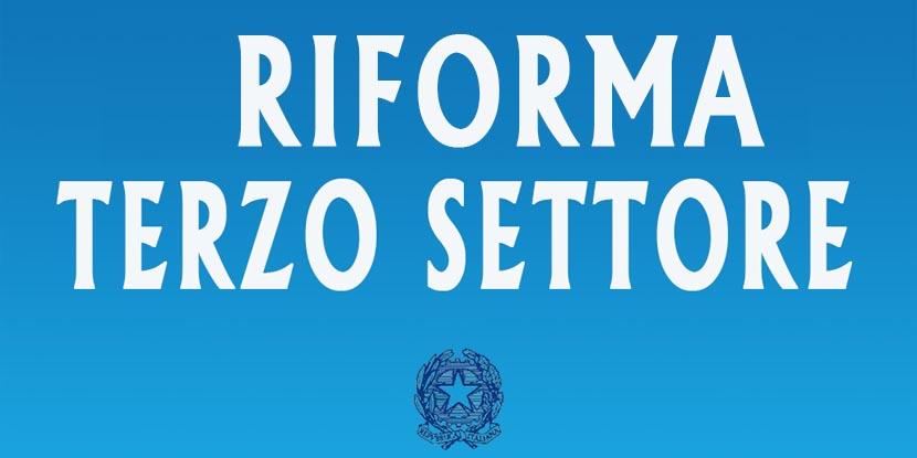 Terzo Settore: 16 instant book gratuiti per conoscere le novità della riforma