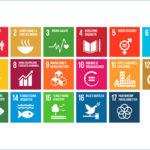 L'Istat presenta il primo rapporto sugli Obiettivi di sviluppo sostenibile