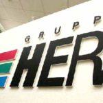 """Gruppo Hera: la multiutility dell'energia innova scommettendo sulla """"Circular Smart City"""""""