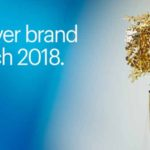 Randstad Employer Brand, ecco i vincitori