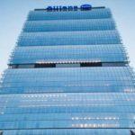 Lavoro Agile: in Allianz Italia il lavoro è sempre più smart
