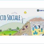 Banca Etica presenta Bilancio Sociale e Bilancio Integrato 2017