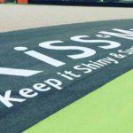 Al Mugello un GP d'Italia sempre più «green»