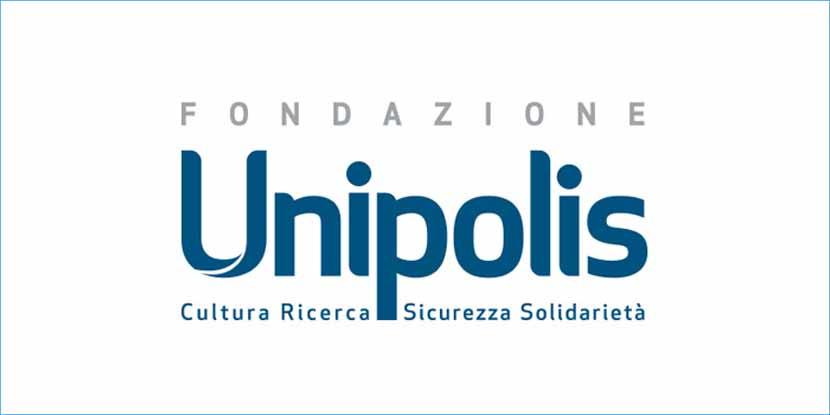 Focus sulle paure digitali  – a cura di osservatorio Demos&Pi – Fondazione Unipolis