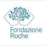 40 anni di SSN: diritti al futuro- Fondazione Roche e Corriere della Sera