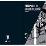 Nel 2017 Juventus pubblica il suo 4° Bilancio di Sostenibilità
