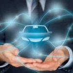 Mobilità elettrica, guida autonoma, sharing mobility: tutte le mosse di Bosch