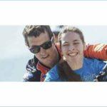 Fondazione Allianz UMANA MENTE per la mototerapia