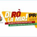 Comune di Rho (MI), votazioni per il Bilancio Partecipativo