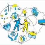 Volontariato d'Impresa in Italia: la ricerca Gfk Italia, le testimonianze delle aziende