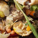 Bando per progetti contro sprechi e gestione di eccedenze alimentari