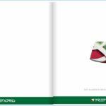 Il Bilancio di Sostenibilità 2017 di Trenord