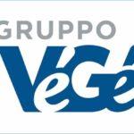 """Gruppo VéGé """"mette il suo peso""""  a favore di #piusiamopiudoniamo a Milano Food City"""