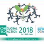 """Sostenibilità ambientale: per Ricoh giugno è il """"Global Eco Action Month"""""""