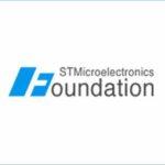 Emergenza COVID 19 - Tutti a casa con ACRA e Fondazione STMicroelectronics