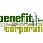 Le Società Benefit e qualche occasione perduta