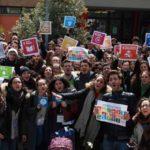 AIESEC Italia, l'impegno dei giovani nel raggiungimento dell'Agenda 2030