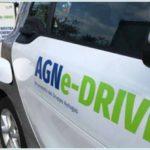 Gruppo Autogas sceglie Alpiq per la mobilità elettrica