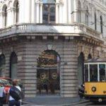 Banca Mediolanum apre le porte della Casa milanese della Consulenza