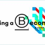 B Corp Summit Europeo 2018