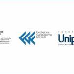 Cultura e Sviluppo Sostenibile - – Innovazione, partecipazione, conoscenza