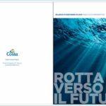 Costa Crociere presenta il Bilancio di Sostenibilità 2017