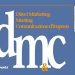 E' on line il nuovo numero della rivista DM&C - n.4/2018