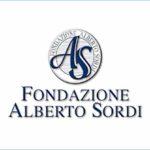 Convegno e Premio Alberto Sordi alla Solidarietà