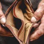 Hlpf, molte ombre, ma un grande impegno comune nella lotta alla povertà