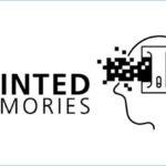 """Ricoh attiva """"Printed Memories"""", portale online per contrastare l'Alzheimer"""