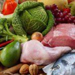 Comuni d'Italia alla sfida del cibo