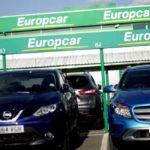 Ruggiero (Europcar): così stiamo innovando verso la new mobility
