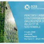 A2A presenta il Bilancio Integrato e il Bilancio di Sostenibilità 2017