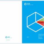 Gruppo A2A, festeggia i dieci anni con il Bilancio Integrato 2017