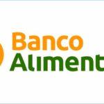 Banco Alimentare: intervista ad Andrea Giussani, da poche ore ex Presidente