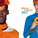 Benetton Group. Il Bilancio Integrato 2017