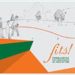 """Fits! (Banca Prossima): in una """"Impact Night"""" Innovatori e Imprenditori Sociali"""