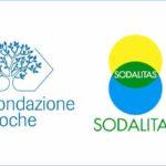 Fondazione Roche a fianco delle associazioni di pazienti in emofilia
