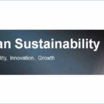 Italian Sustainability Day: presentate le ricerche di Weber Shandwick sul Social Activism