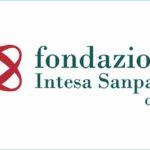 Intesa Sanpaolo premia i dottorati e i progetti di ricerca in materie umanistiche