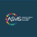 ASviS, all'audizione presso la Commissione Affari Europei della Camera