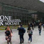 Aperte le iscrizioni al Salone della CSR