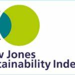 Terna prima al mondo nel settore electric utilities nell'indice DJS 2018