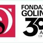 Fondazione Golinelli, un bando internazionaleper ricercatori e studenti nel settore delle life science