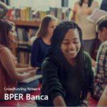 BPER Banca sostiene cinque progetti a favore dei giovani